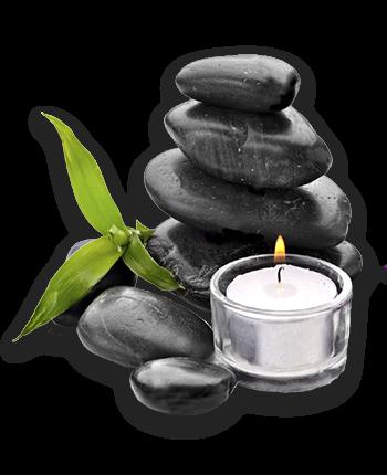 Benessere Zen